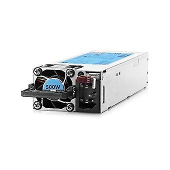 Moduł zasilania HPE - 250 V AC