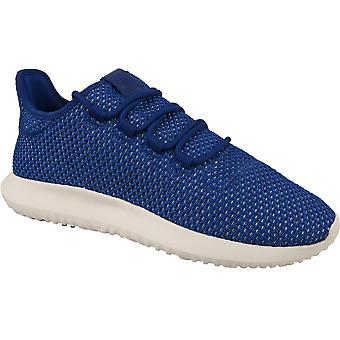 Adidas Tubular Shadow CK B37593 Mens sneakers