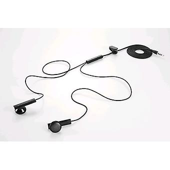 HTC RC E150 Stereo Headset with Music Controls - 3.5mm Universal Headset