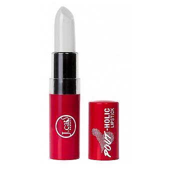 J Cat Pout-Holic Lipstick (Color : Rated R - PHL116)
