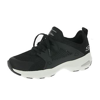Skechers 12861 D'Lite Ultra - At The Top Trainers