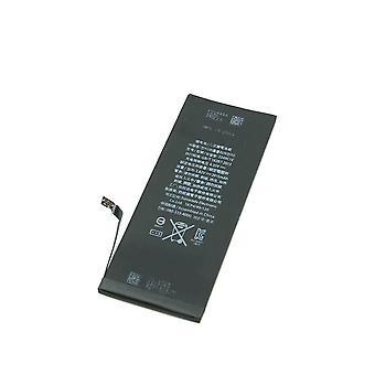 Stuff Certified ® iPhone 6S Battery / Battery Grade A +