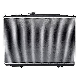 OSC Cooling Products 2740 New Radiator