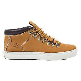 Timberland Adv 20 Alpine Chukka A1IYN Universal alle Jahr Männer Schuhe