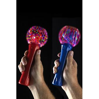 Galaxy Spinner, Multi-Coloured, Assorted Colours
