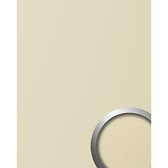 Wall panel WallFace 13468-SA
