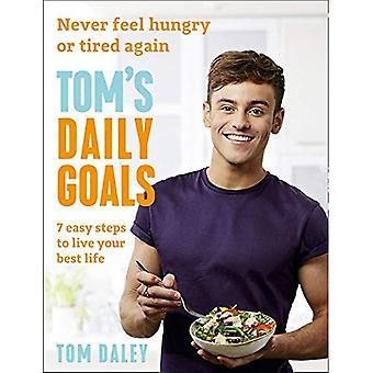 Tom van dagelijkse doelen
