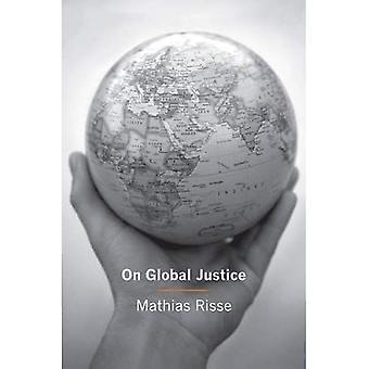 Sur la Justice mondiale