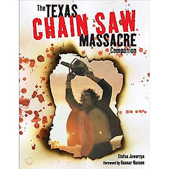 Le Texas Chain Saw Massacre compagnon