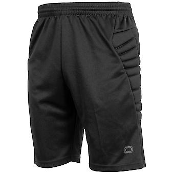 Stanno Torwart Shorts Junior