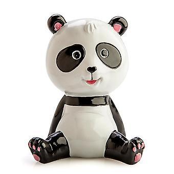 Panda Money Bank