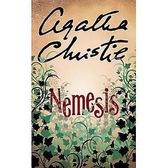 Nemesis (Miss Marple) (Miss� Marple)