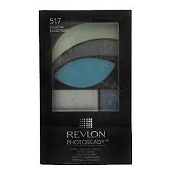 Revlon PhotoReady Primer + Shadow 2,8 g - 517 elektrisk