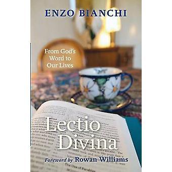Lesing Divina av Bianchi & Enzo