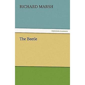 The Beetle by Marsh & Richard