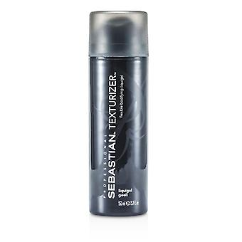 Texturizer fleksible Bodifying-Liquigel - 150ml/5.1 oz