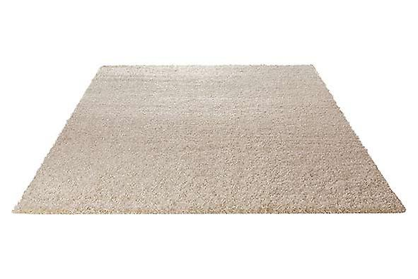 Rugs - Esprit Cosy Glamour In Off White - 0400/60