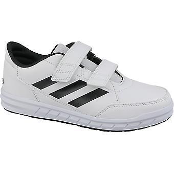 adidas AltaSport CF K D96830 Kids sneakers