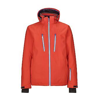 killtec Men's Ski Jacket Aceon