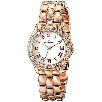 Peugeot Watch Woman Ref. 7037RG