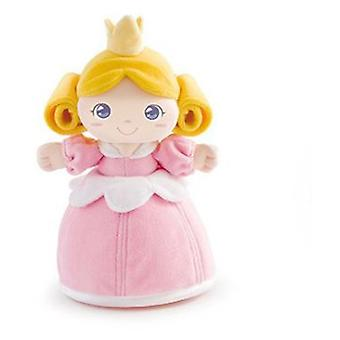 Trudi Doll Sole 24 Cm (Toys , Preschool , Dolls And Soft Toys)