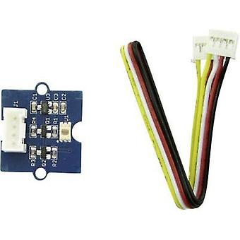 Seeed Studio Digital light sensor SEN10171P I²C Compatible with: C-Control Duino, Grove