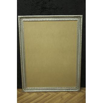 baroque picture frame antique style Qs1040f75x100