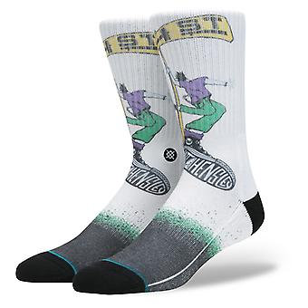 Hensley Socks