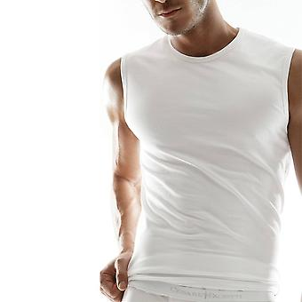 Cesare Paciotti tank top Bill White