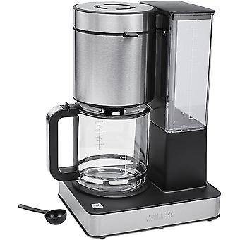 Princess Coffee Maker Superior