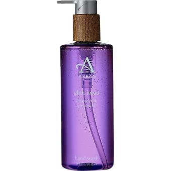 Arran Sense of Scotland Glen Iorsa Hand Wash