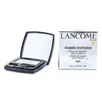 Lancome Ombre Hypnose Eyeshadow - # S110 Etoile D'Argent (Sparkling Color) - 2.5g/0.08oz