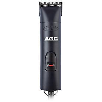 Andis Andis clipper 1 Speed (Dogs , Grooming & Wellbeing , Hair Trimmers)