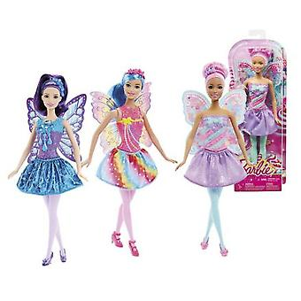 Barbie Fairy (Toys , Dolls And Accesories , Dolls , Dolls)
