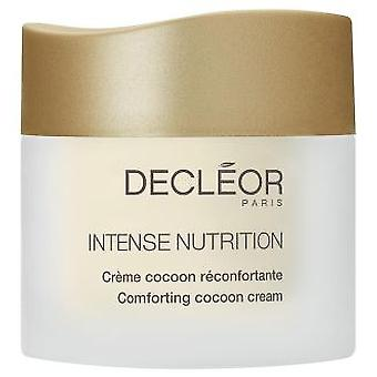 Decléor Paris Decleor Creme Intense Nutrition Cocoon 50Ml