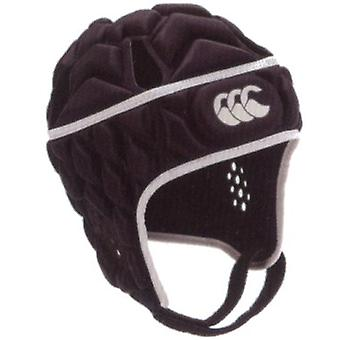 CCC club headguard [black]