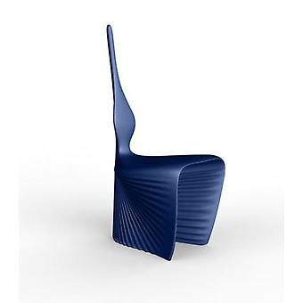 Vondom Love Pad Chair Biophilia VitaImp 53
