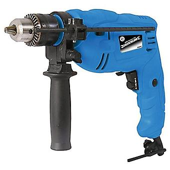 Silverline 500 W Hammer Drill (DIY , Tools , Power Tools)