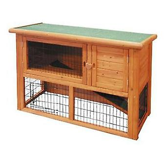 Nobby  Kentucky  Rabbit Cage (111.5X45X78) (Small animals , Cages and Parks)