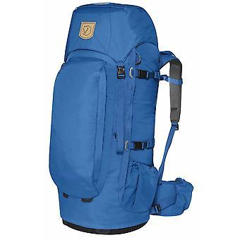 Fjallraven Abisko 65 - UN Blue