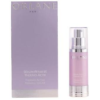Orlane Thermo Active Firming Serum (Cosmetics , Facial , Serums)