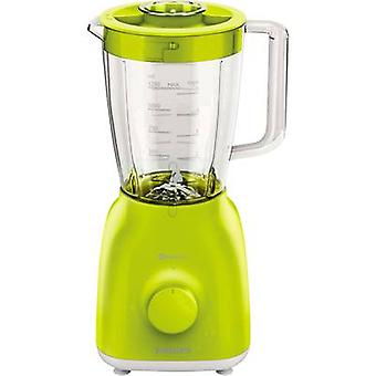 Blender Philips HR2105/40 400 W Yellow