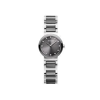 Bering ladies watch ceramic collection 10725-783