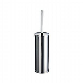 Studio Toilet Brush Free Standing NK332