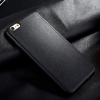 Leather cases for Iphone 8!