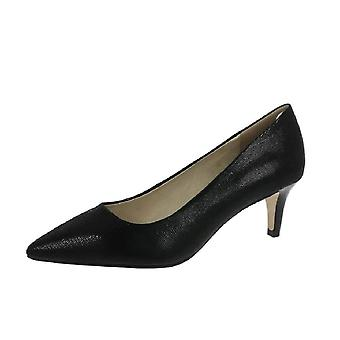 Caprice 22415 Shoes