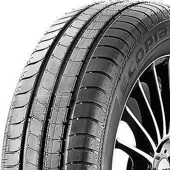 Pneus été Bridgestone Ecopia EP001S ( 185/65 R15 92V XL AO )