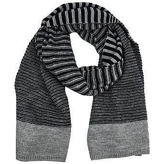 s.Oliver sjaal gestreepte XXL sjaal sjaal 38.899.91.3649-94 G 1