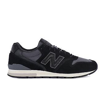 New Balance MRL996MS universal all year men shoes