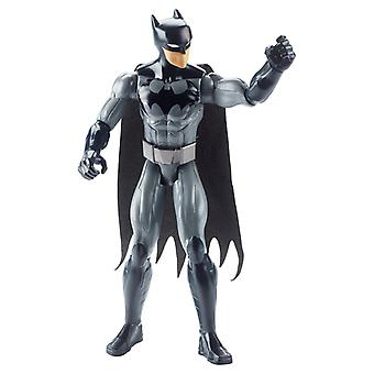 Justice League Action Series Batman Figure 30 cm